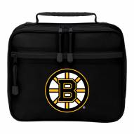 Boston Bruins Cooltime Lunch Kit