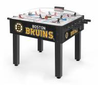 Boston Bruins Dome Hockey