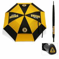 Boston Bruins Golf Umbrella
