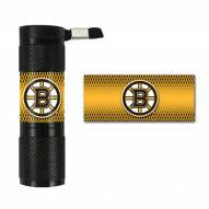 Boston Bruins LED Flashlight