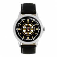 Boston Bruins Men's Player Watch