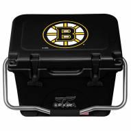 Boston Bruins ORCA 20 Quart Cooler