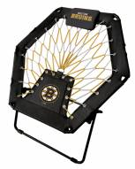 Boston Bruins Premium Bungee Chair