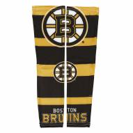 Boston Bruins Strong Arm Sleeves