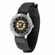 Boston Bruins Tailgater Youth Watch