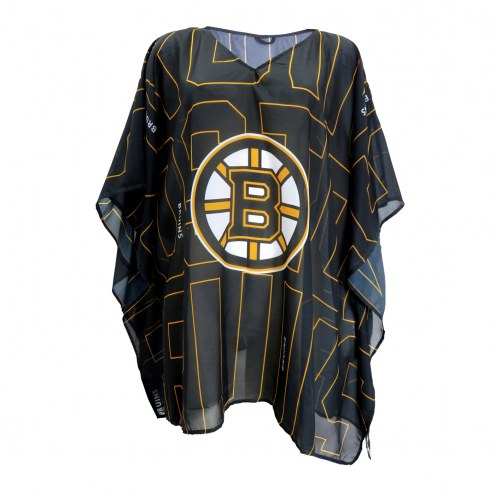 Boston Bruins Trace Caftan