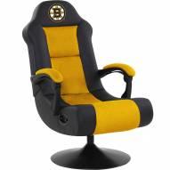 Boston Bruins Ultra Gaming Chair