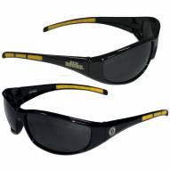 Boston Bruins Wrap Sunglasses