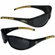 Boston Bruins Wrap Sunglasses