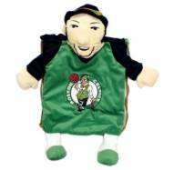 Boston Celtics Backpack Pal