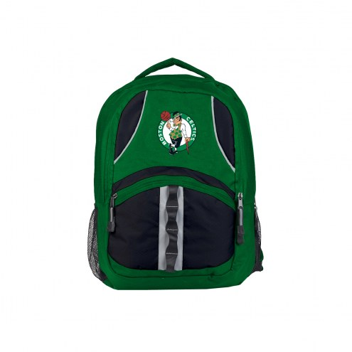 Boston Celtics Captain Backpack