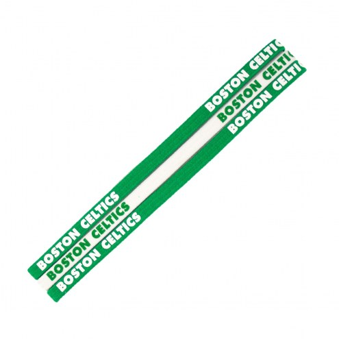 Boston Celtics Elastic Headband