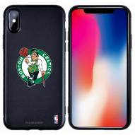 Boston Celtics Fan Brander Slim iPhone Case