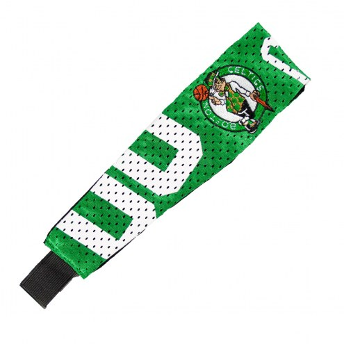 Boston Celtics FanBand Jersey Headband