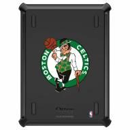 Boston Celtics OtterBox Defender iPad Case