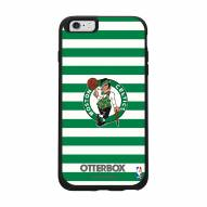 Boston Celtics OtterBox iPhone 6/6s Symmetry Stripes Case