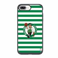 Boston Celtics Speck iPhone 8 Plus/7 Plus Presidio Stripes Case