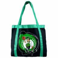 Boston Celtics Team Tailgate Tote