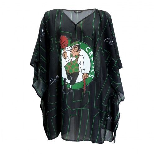 Boston Celtics Trace Caftan