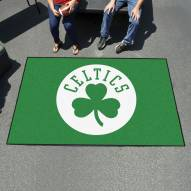 Boston Celtics Ulti-Mat Area Rug