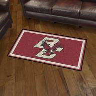 Boston College Eagles 3' x 5' Area Rug