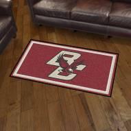 Boston College Eagles 3' x 5' Area Rug