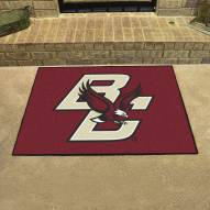 Boston College Eagles All-Star Mat