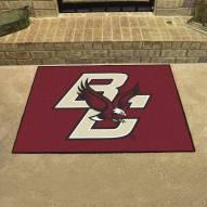 Boston College Eagles All-Star Mat