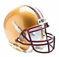 Boston College Eagles Alternate Schutt Mini Football Helmet