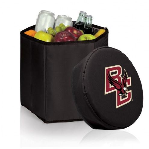 Boston College Eagles Bongo Cooler