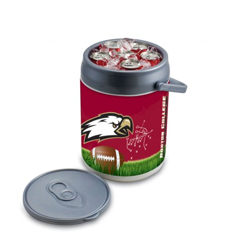 Boston College Eagles Can Cooler