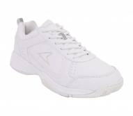 Boston College Eagles Executive Diploma Frame