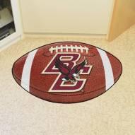 Boston College Eagles Football Floor Mat