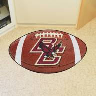 Boston College Eagles Football Floor Mat