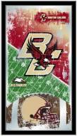 Boston College Eagles Football Mirror