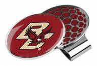 Boston College Eagles Golf Clip