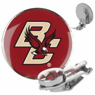 Boston College Eagles Magic Clip