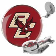 Boston College Eagles Magic Clip