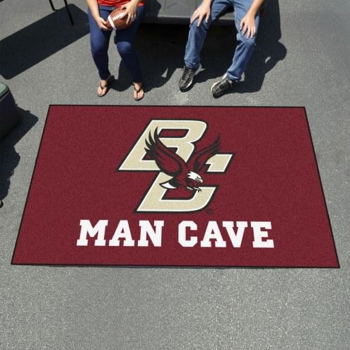 Boston College Eagles Man Cave Ulti-Mat Rug
