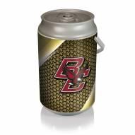 Boston College Eagles Mega Can Cooler