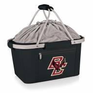 Boston College Eagles Metro Picnic Basket