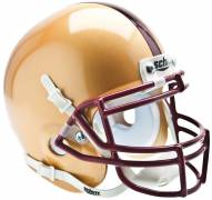 Boston College Eagles Schutt Mini Football Helmet