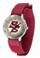 Boston College Eagles Tailgater Youth Watch