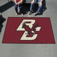 Boston College Eagles Ulti-Mat Area Rug