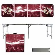 Boston College Eagles Victory Folding Tailgate Table