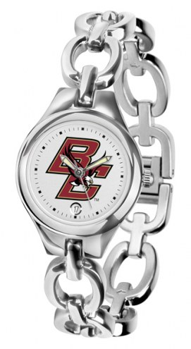 Boston College Eagles Women's Eclipse Watch