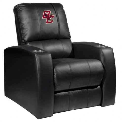 Boston College Eagles XZipit Relax Recliner
