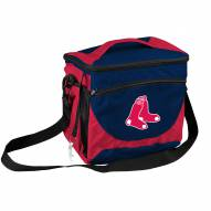 Boston Red Sox Tailgating Gear Sportsunlimited Com