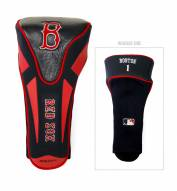 Boston Red Sox Apex Golf Driver Headcover