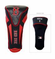 Boston Red Sox Apex Golf Driver Headcover
